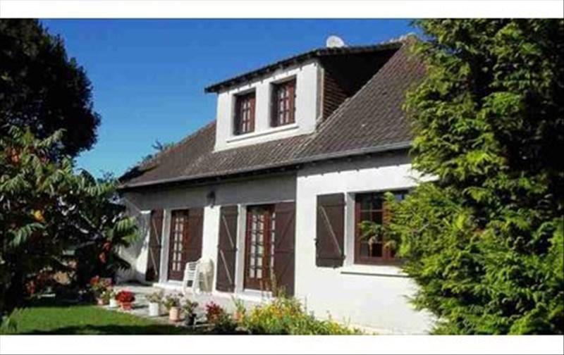 Sale house / villa Blois 169000€ - Picture 1