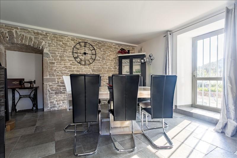 Vente maison / villa Mailley et chazelot 165000€ - Photo 2
