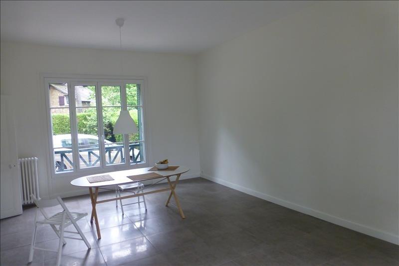 Venta  casa Morainvilliers 575000€ - Fotografía 2