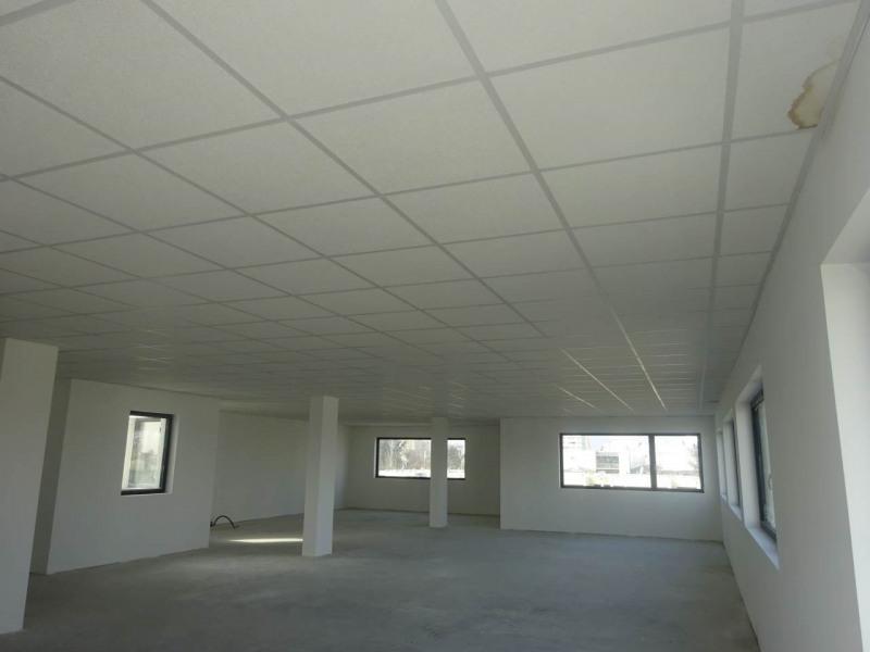 Vente bureau Valence 270000€ - Photo 1