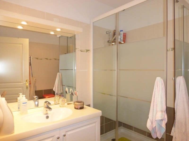 Vente appartement La valette du var 364000€ - Photo 8
