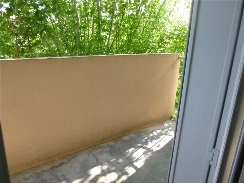Sale apartment Toulouse 128 400€ - Picture 4