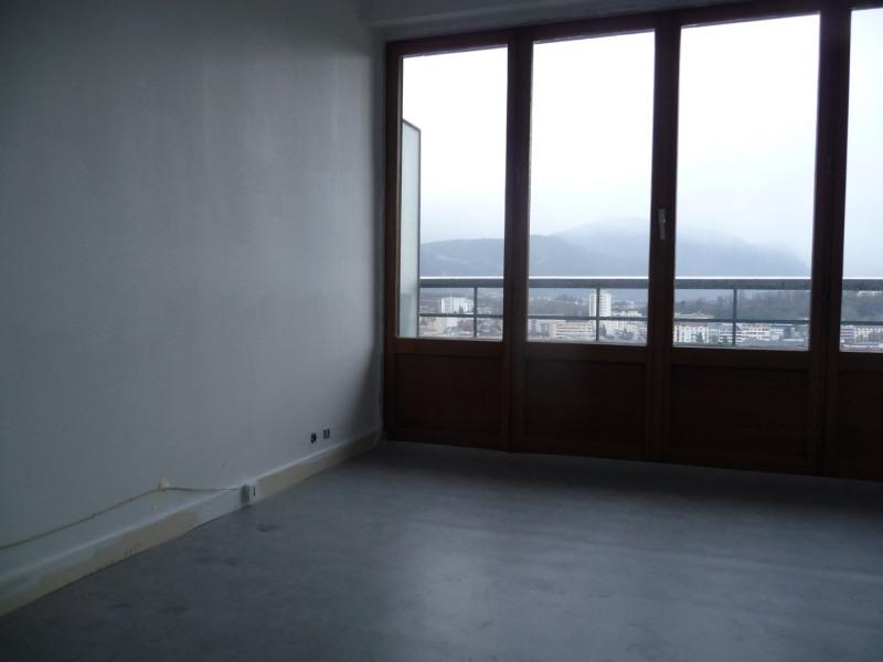 Affitto appartamento Chambery 625€ CC - Fotografia 8