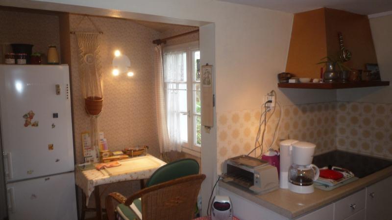 Viager maison / villa La baule-escoublac 155000€ - Photo 13
