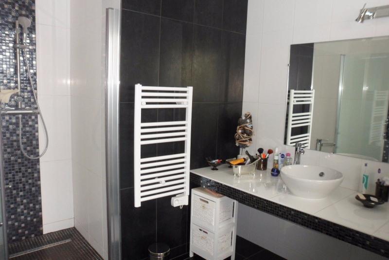 Vente maison / villa Ste foy 504000€ - Photo 9
