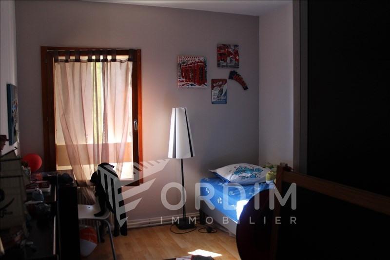 Rental apartment Auxerre 650€ CC - Picture 5