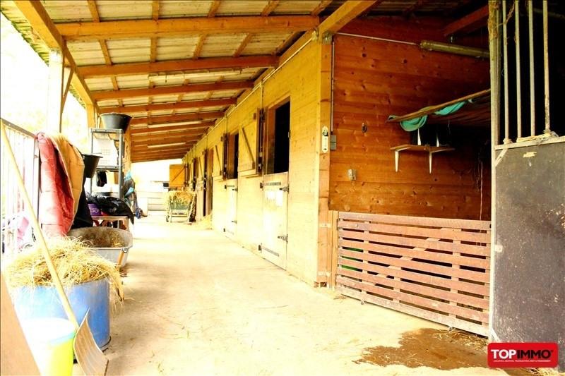 Deluxe sale house / villa Artzenheim 755000€ - Picture 3