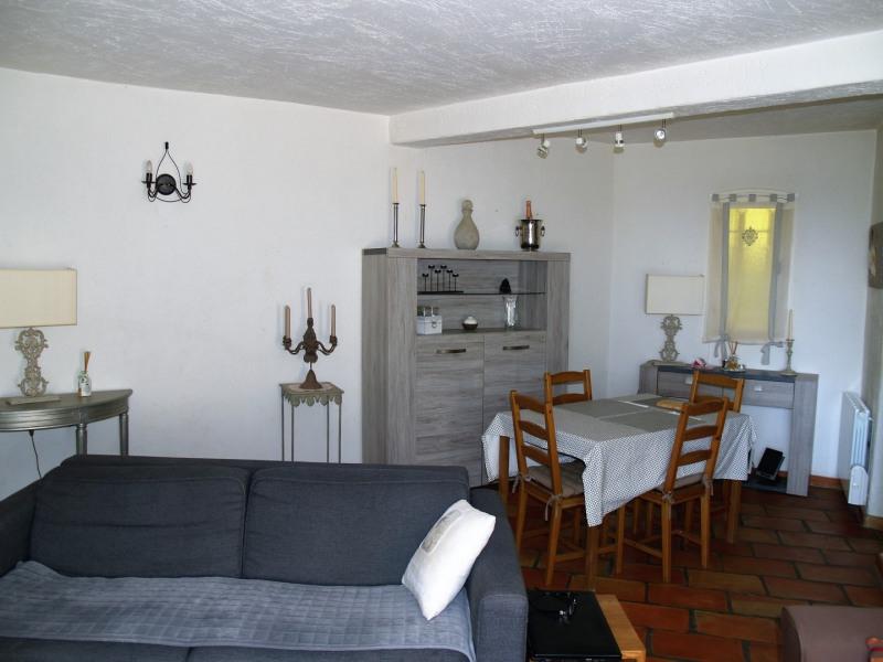 Vente maison / villa Les issambres 550000€ - Photo 3