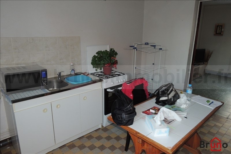 Verkoop  flatgebouwen Le crotoy  - Foto 5