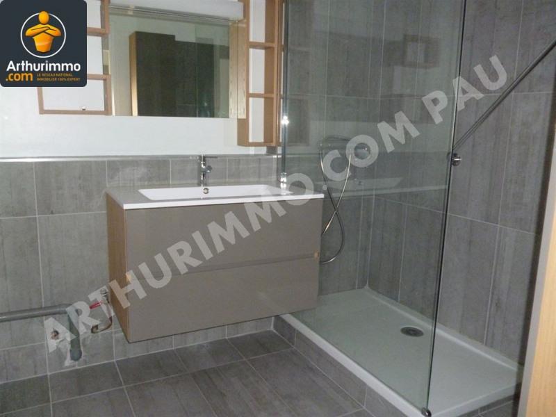 Sale apartment Pau 54990€ - Picture 6