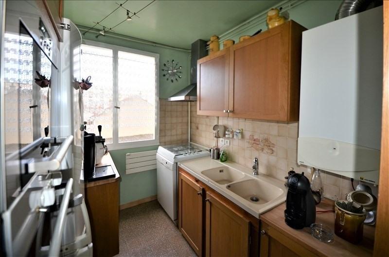 Vente appartement Houilles 199000€ - Photo 3