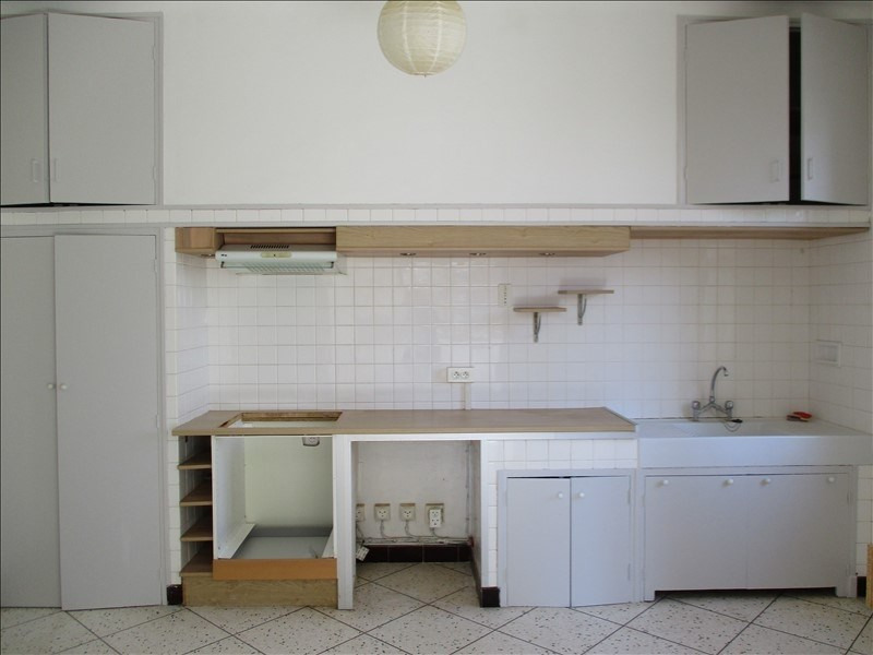 Location appartement Salon de provence 865€ CC - Photo 5