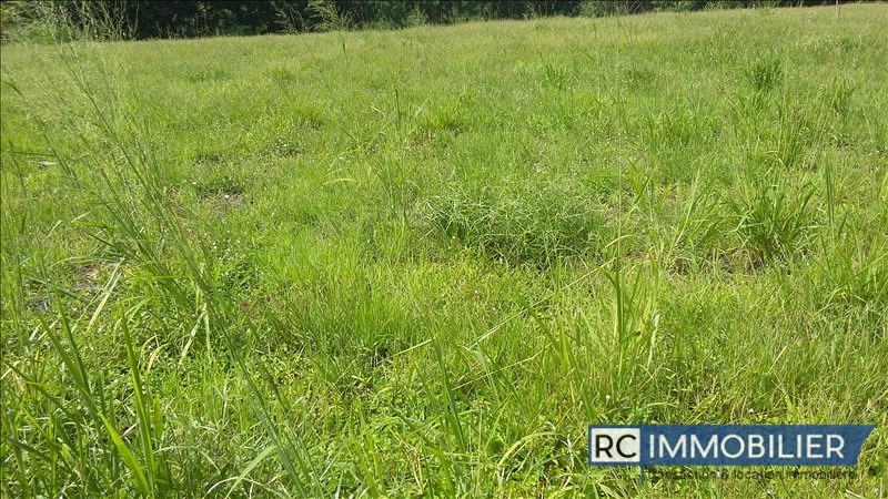 Sale site Ste suzanne 157 500€ - Picture 1