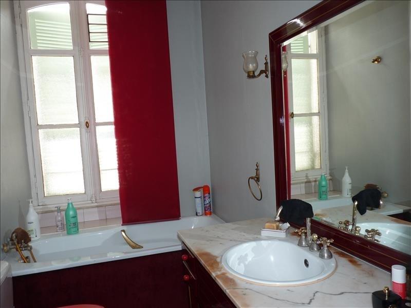 Sale house / villa La roche sur yon 283000€ - Picture 6