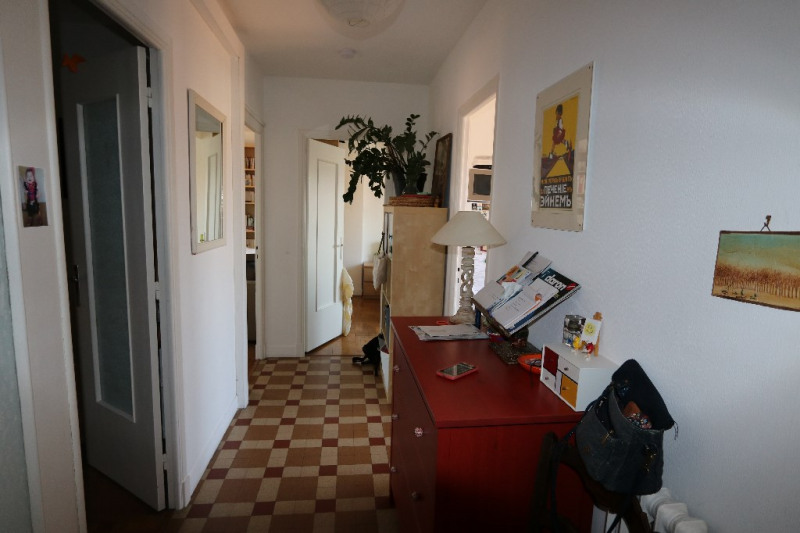 Location appartement Nice 877€ CC - Photo 6
