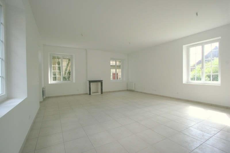 Sale house / villa Vulaines sur seine 570000€ - Picture 3