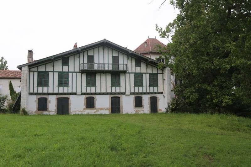 Vente de prestige maison / villa Urrugne 643000€ - Photo 1