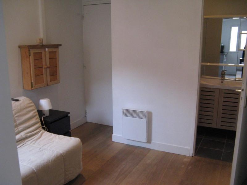 Location appartement Bordeaux 496€ CC - Photo 6