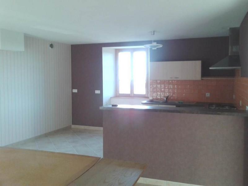 Location maison / villa Maclas 650€ CC - Photo 9