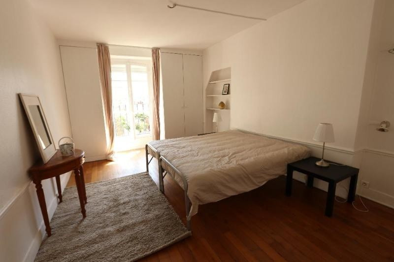 Location appartement Paris 8ème 3 900€ CC - Photo 6