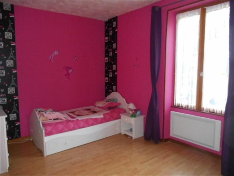 Sale house / villa La ferte sous jouarre 244000€ - Picture 6