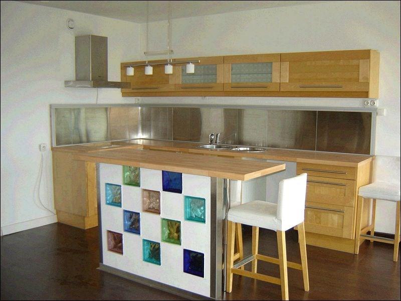 Rental apartment Carnon 920€ CC - Picture 4