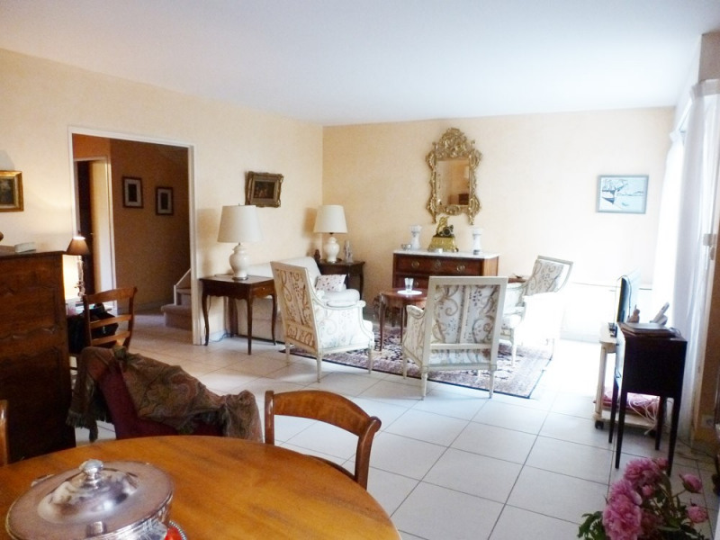 Sale apartment Avignon 420 000€ - Picture 2