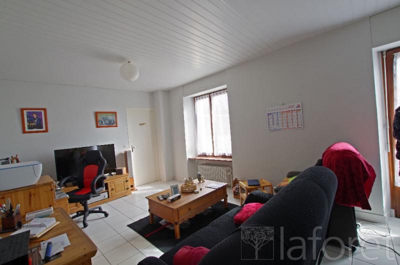 Produit d'investissement maison / villa Cholet 93100€ - Photo 1