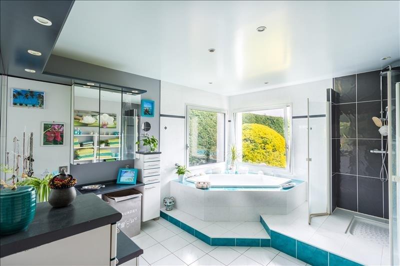 Vente de prestige maison / villa Jatxou 698000€ - Photo 8