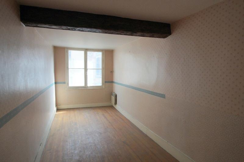 Verkauf mietshaus Le puy en velay 86000€ - Fotografie 4