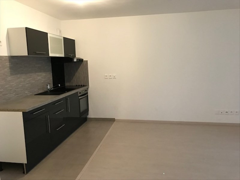 Vente appartement Colombes 236 500€ - Photo 3