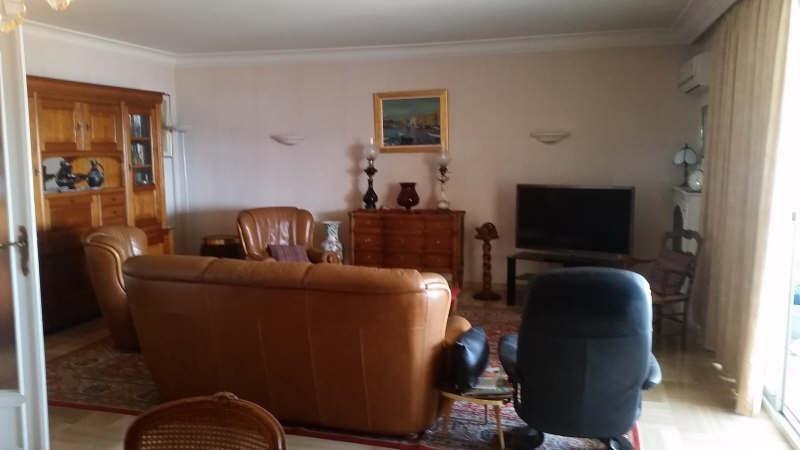 Vente appartement Toulon 390000€ - Photo 3