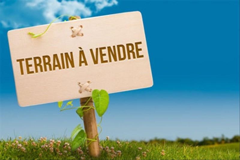 Vente terrain Lescar 153700€ - Photo 1