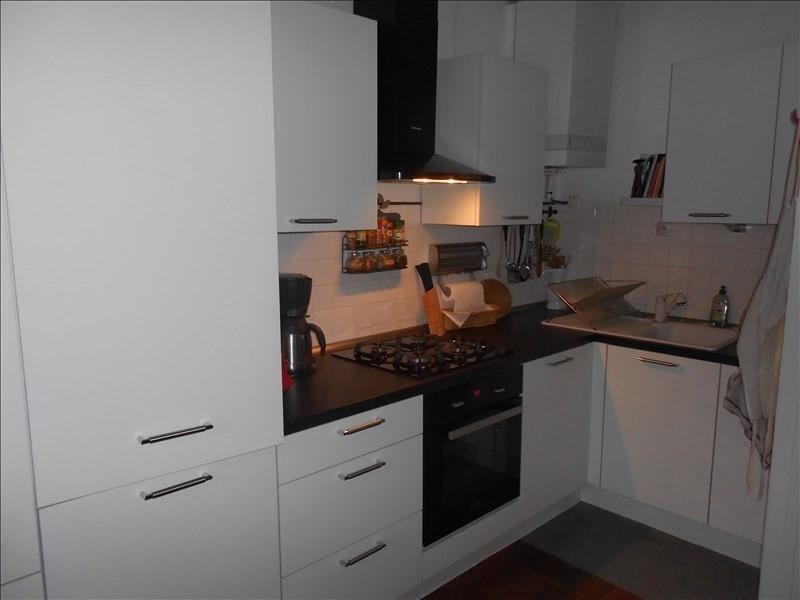 Vente appartement Provins 97000€ - Photo 3
