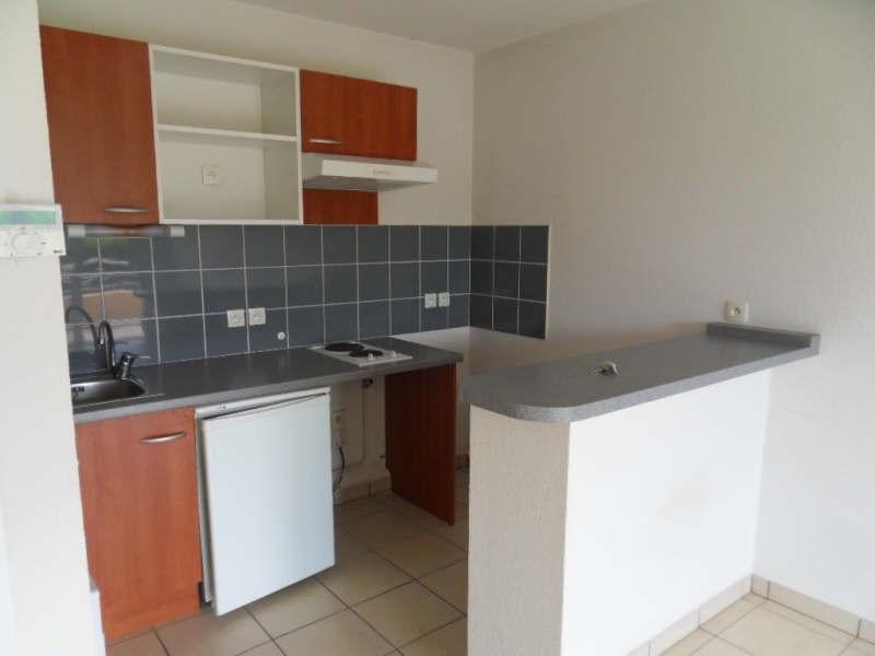 Location appartement Pau 476€ CC - Photo 2