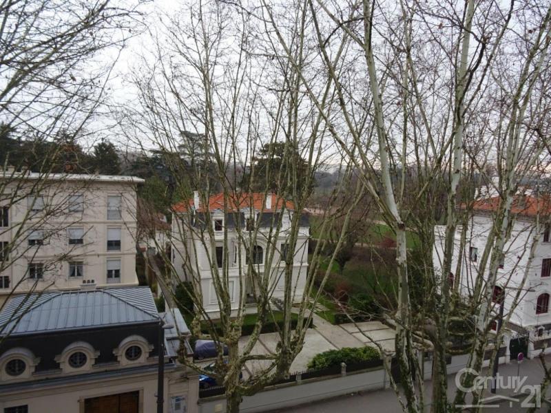 Vente de prestige appartement Lyon 6ème 1150000€ - Photo 3