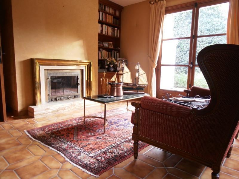 Sale house / villa Caen sud 237000€ - Picture 1