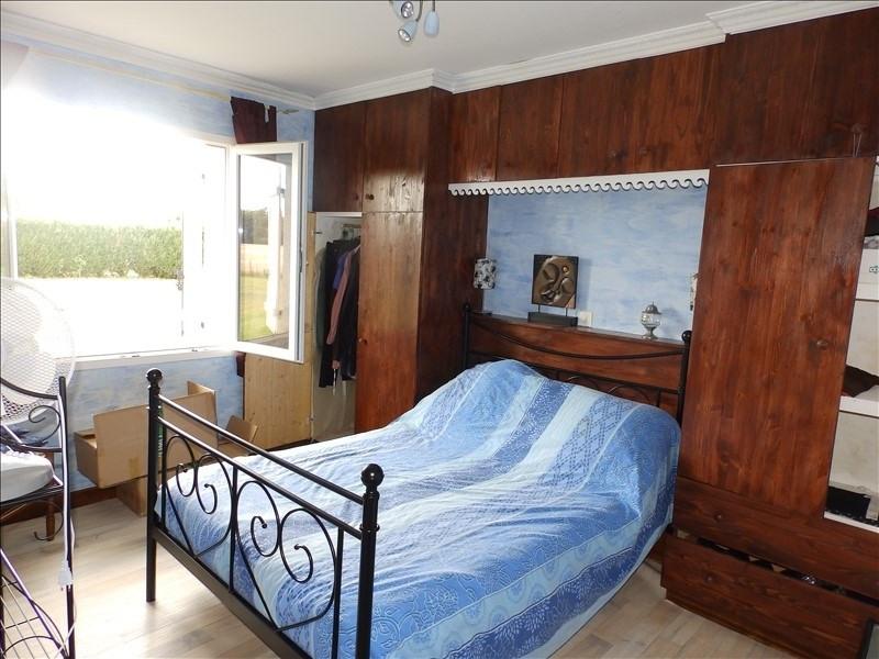 Vente maison / villa Trevol 139000€ - Photo 6