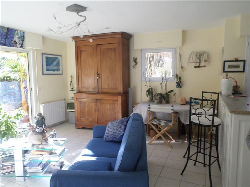Sale apartment Frejus 318000€ - Picture 7
