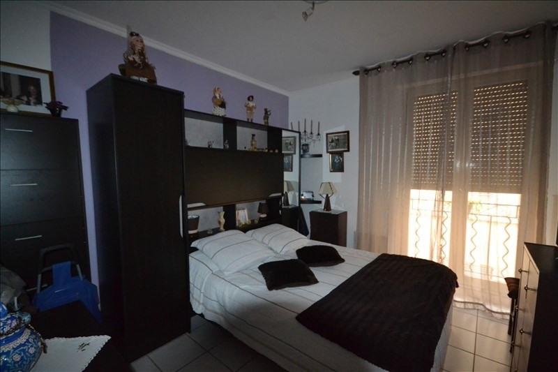 Venta  apartamento Avignon intra muros 243500€ - Fotografía 6