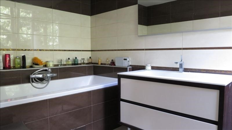 Vente appartement Garches 450000€ - Photo 6