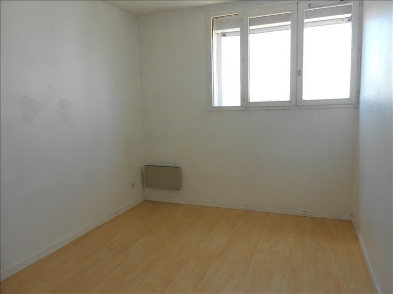Rental apartment Provins 700€ CC - Picture 5