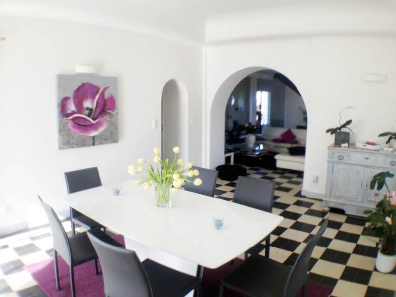 Vente de prestige maison / villa Cognac 562000€ - Photo 11