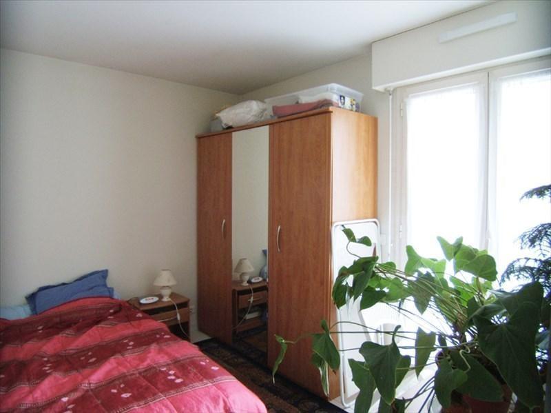 Location appartement Maisons laffitte 1035€ CC - Photo 2