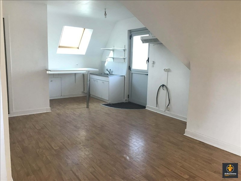 Sale house / villa Auray 271440€ - Picture 4