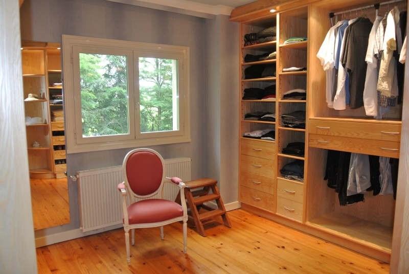 Deluxe sale house / villa St jean de muzols 643000€ - Picture 7