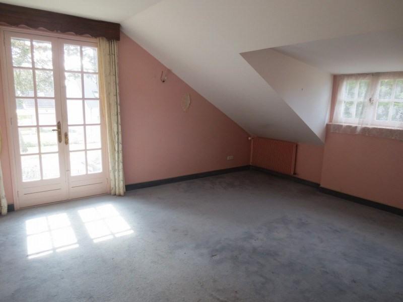 Revenda casa Montmartin sur mer 220000€ - Fotografia 5