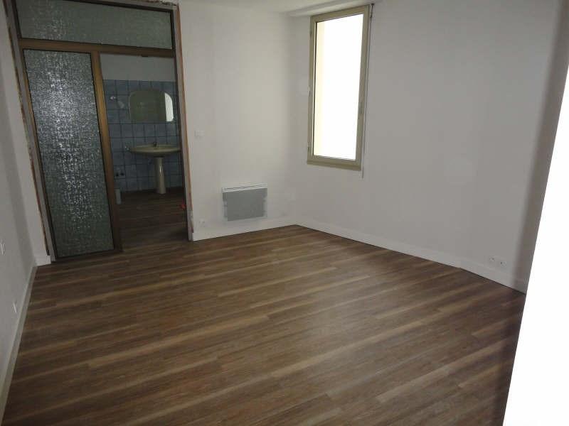 Location appartement Brest 650€ CC - Photo 3