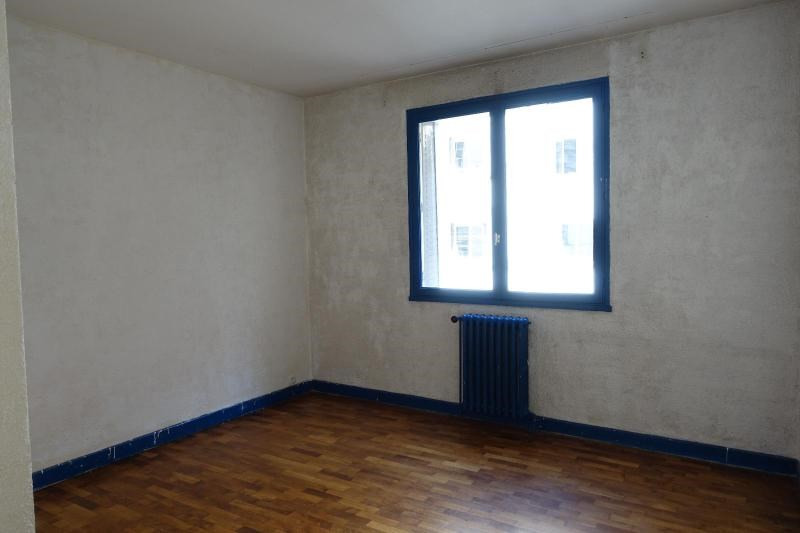 Location appartement Grenoble 901€ CC - Photo 8