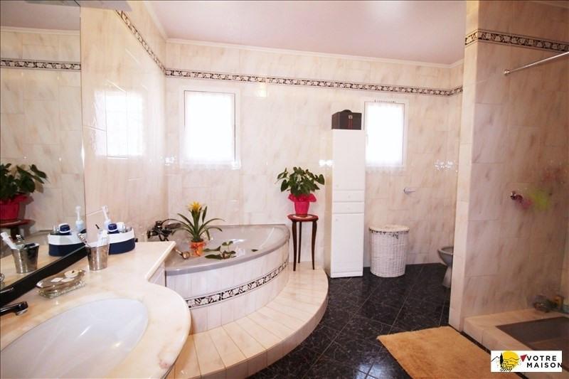 Sale house / villa Salon de provence 550000€ - Picture 5
